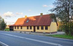Maison de vacances 1199886 pour 8 personnes , Rudkøbing