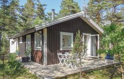 Holiday home 1199897 for 5 persons in Juleboda