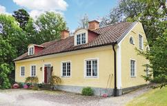 Vakantiehuis 1199905 voor 9 personen in Malmköping