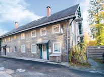 Ferienhaus 1199996 für 15 Personen in Marcourt