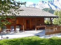 Holiday home 12066 for 8 persons in Ovronnaz