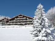 Für 3 Personen: Hübsches Apartment / Ferienwohnung in der Region Sainte-Croix