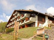 Für 6 Personen: Hübsches Apartment / Ferienwohnung in der Region Sainte-Croix