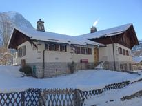 Holiday apartment 12346 for 6 persons in Grindelwald