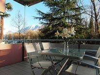 Appartement 12606 voor 4 personen in Locarno