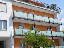 Holiday apartment 12621 for 2 persons in Ascona
