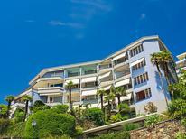 Appartamento 12738 per 4 persone in Ascona