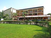 Appartement de vacances 12855 pour 4 personnes , Caslano