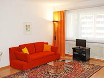 Holiday apartment 12883 for 2 persons in Locarno