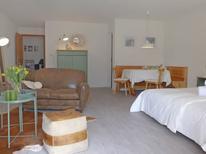 Appartamento 12921 per 2 persone in Madulein