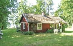 Ferienhaus 120059 für 6 Personen in Lagan