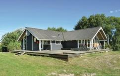 Ferienhaus 120188 für 8 Personen in Fredmose