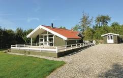 Ferienhaus 120192 für 6 Personen in Nordenbro Vesteregn