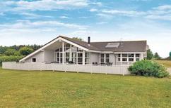 Ferienhaus 120198 für 10 Personen in Hasmark Strand