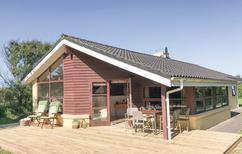 Villa 120241 per 6 persone in Lønstrup