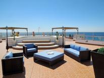Appartement de vacances 1200017 pour 6 personnes , Torrox-Costa