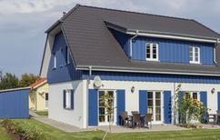 Vakantiehuis 1200029 voor 6 personen in Altefähr