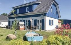 Vakantiehuis 1200030 voor 6 personen in Altefähr