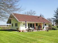 Ferienhaus 1200087 für 8 Personen in Heino