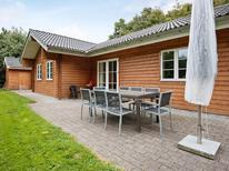 Holiday home 1200093 for 8 persons in Arrild