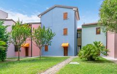 Vakantiehuis 1200152 voor 4 personen in Albarella