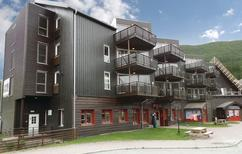 Holiday apartment 1200167 for 9 persons in Hemsedal