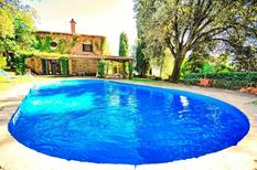 Ferienhaus 1200170 für 9 Personen in Cavriglia