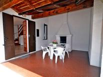 Holiday apartment 1200176 for 6 persons in Lido delle Nazioni
