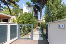 Holiday apartment 1200182 for 4 adults + 2 children in Lido degli Estensi