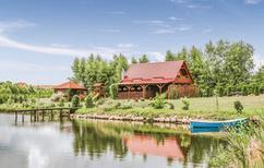 Ferienhaus 1200378 für 5 Personen in Trygort