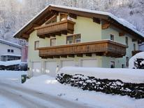 Appartement de vacances 1200478 pour 4 personnes , Zell am See