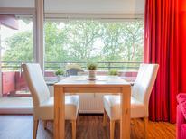 Appartement 1200491 voor 2 personen in Lahnstein auf der Höhe