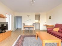 Appartement 1200492 voor 4 personen in Lahnstein auf der Höhe