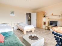 Holiday apartment 1200500 for 2 persons in Lahnstein auf der Höhe