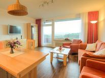 Ferienwohnung 1200502 für 4 Personen in Lahnstein auf der Höhe
