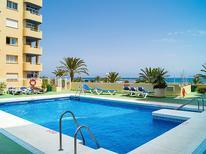 Appartement 1200504 voor 4 personen in Estepona