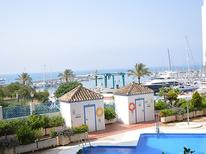 Holiday apartment 1200505 for 4 persons in Estepona