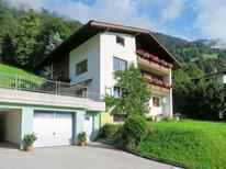 Rekreační byt 1200515 pro 4 osoby v Finkenberg