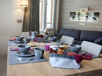 Appartement de vacances 1200527 pour 8 personnes , Tignes
