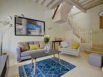 Dom wakacyjny 1200534 dla 4 osoby w Tunbridge Wells