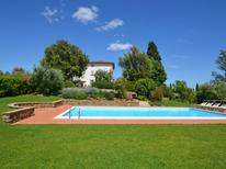 Rekreační dům 1200578 pro 10 osob v Tigliano