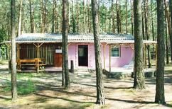 Villa 1200614 per 2 adulti + 2 bambini in Heidesee