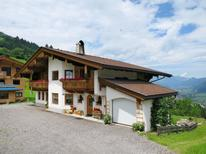 Holiday apartment 1200698 for 4 persons in Aschau im Zillertal-Mitterbach