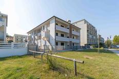 Ferienwohnung 1200706 für 4 Erwachsene + 2 Kinder in Lido degli Estensi