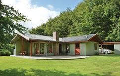 Vakantiehuis 1200725 voor 6 personen in Arrild