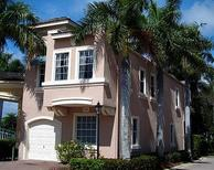 Holiday apartment 1200729 for 8 persons in Port St. Lucie
