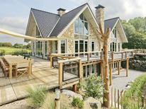 Ferienhaus 1200762 für 18 Personen in Noordwijkerhout