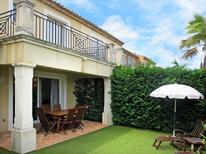 Ferienwohnung 1200788 für 6 Personen in Roquebrune-sur-Argens