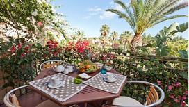 Appartement de vacances 1200807 pour 4 personnes , Santa Margherita di Pula