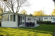 Holiday home 1200836 for 4 persons in Wageningen